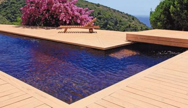 piscine-biopooltech